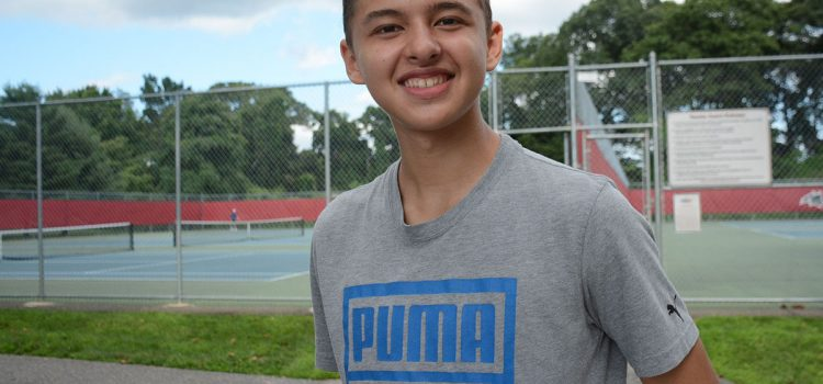 Setauket teen shapes Geometry Regents results