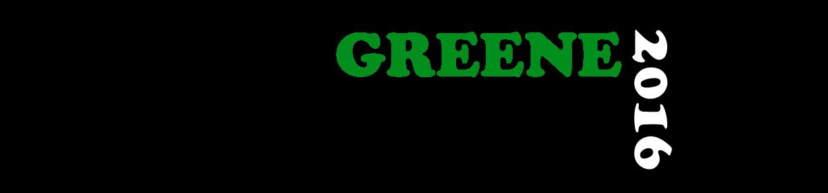 Greene Gazette